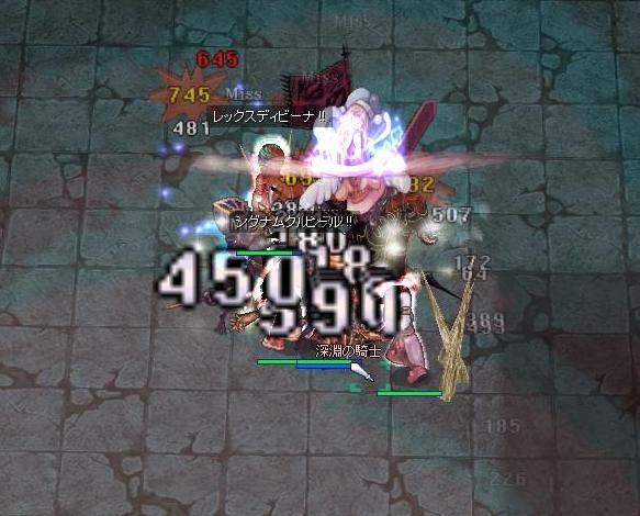 殴りアコプリ7月ー2.2.JPG